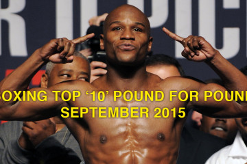 boxing-top-10_2015