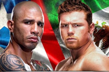 cotto-vs-canelo-is-officially-on